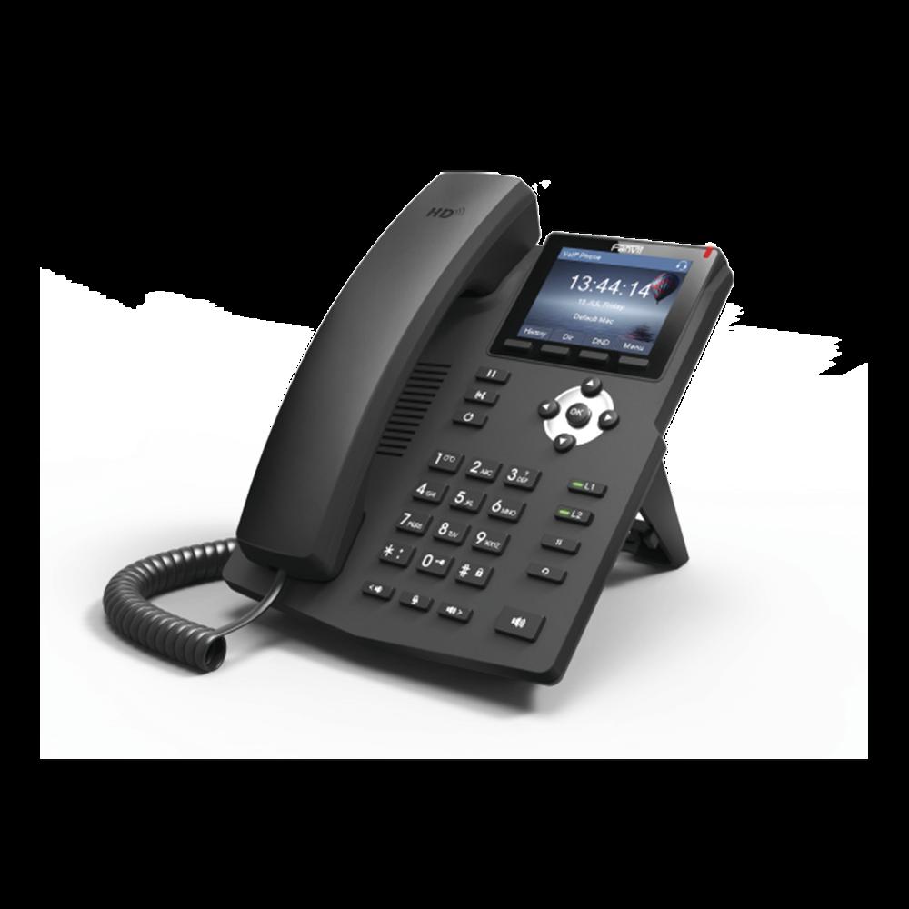 Teléfono IP – X3G 00007