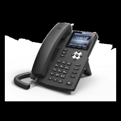 Teléfono IP – X3G
