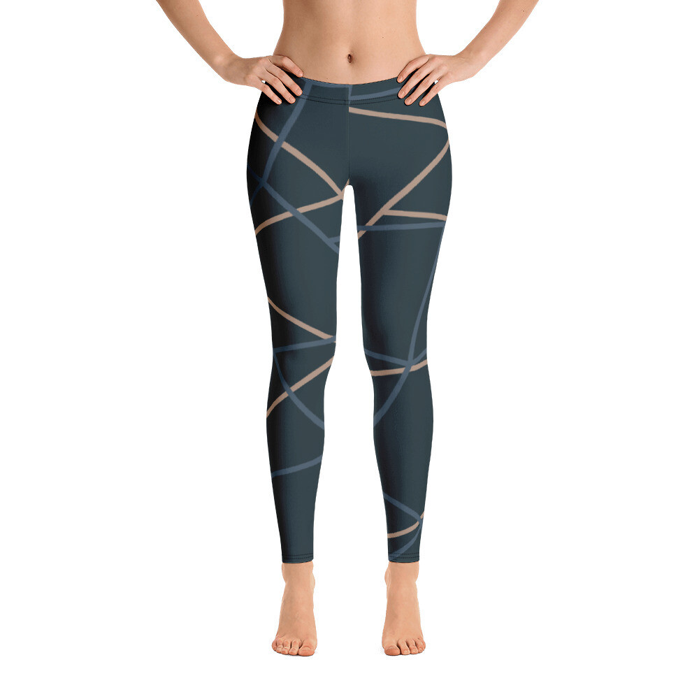 Modern Look versatile Leggings for Women