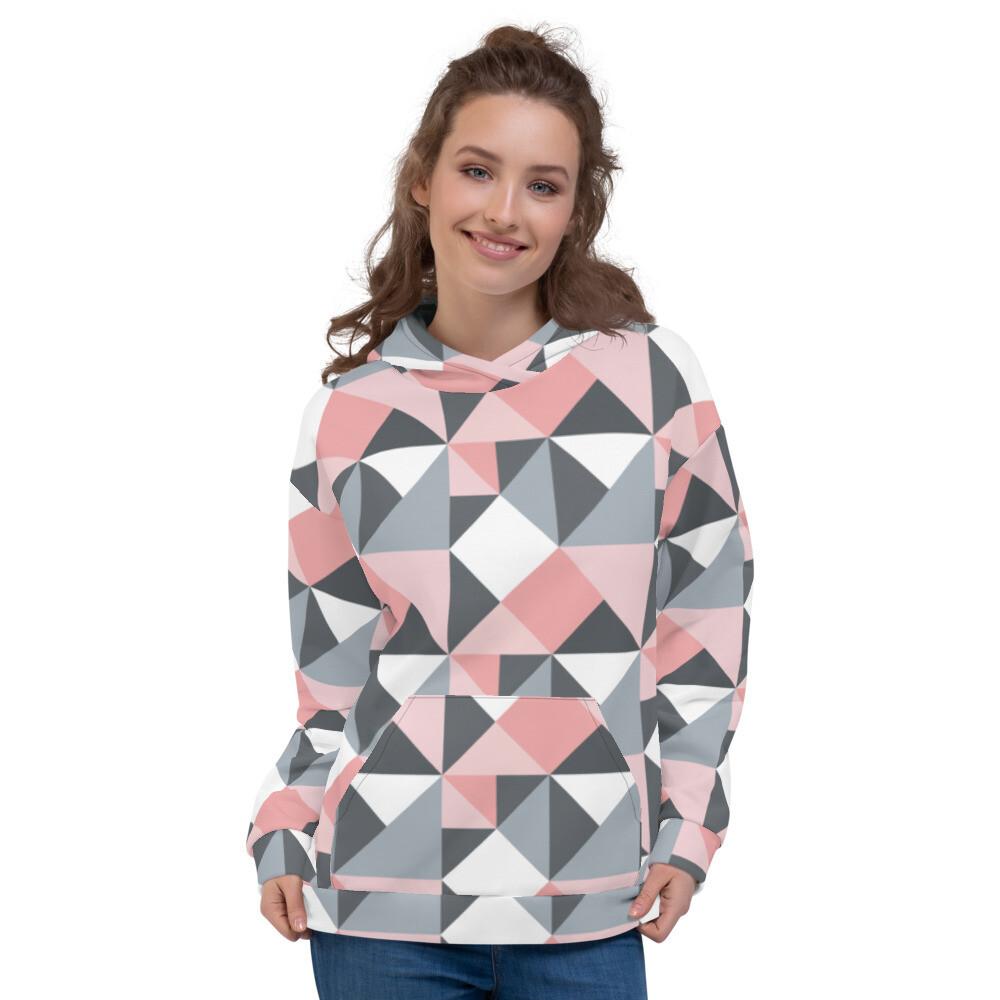 Nice Look Sweatshirt Unisex Hoodie