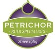 Petrichor Bulb Specialists