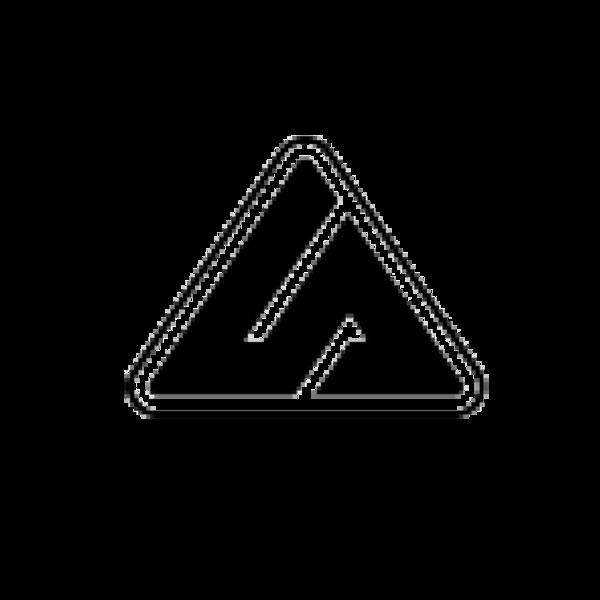 Delta Athletics | Магазин