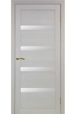 Оптима Порте 505 стекло