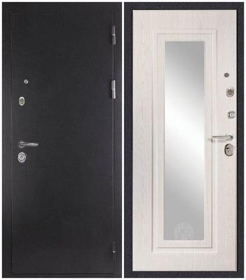 Дверь входная Дива