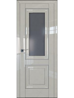 Дверь Profildoors