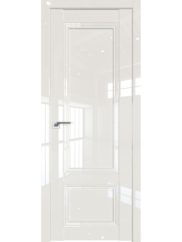 "Дверь Profildoors ""2.102L"", Москва"