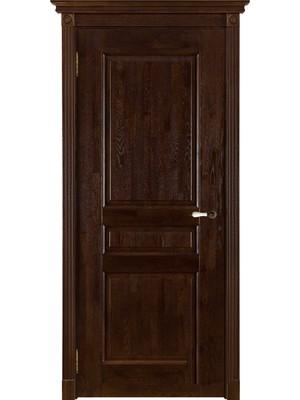 Дверь массив дуба