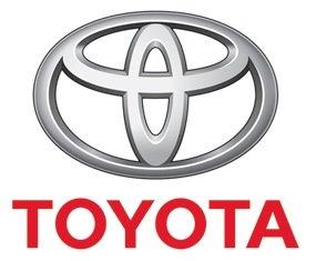 08813-00830 Toyota Очиститель инжектора