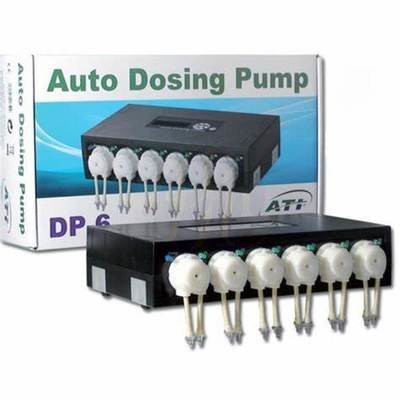 ATI Auto Dosing Pump DP-6
