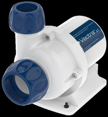 Ecotech Marine Vectra pumps-FREE SHIPPING