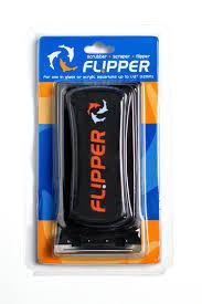 Flipper Standard 2 IN 1 Magnetic Cleaner
