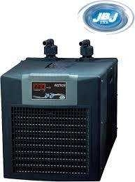 JBJ Arctica 1/3HP Chiller