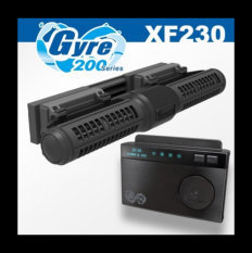 MAXSPECT GYRE XF230 PACKAGE