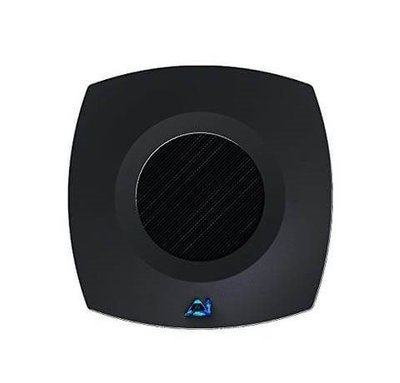 Aqua Illumination Prime HD - Black or White