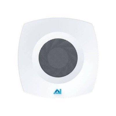 AquaIllumination Prime HD Freshwater LED - Black or White
