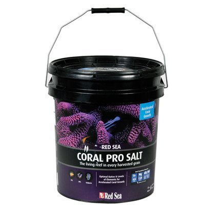 Red Sea's Coral Pro Salt-IN STORE PICKUP ONLY