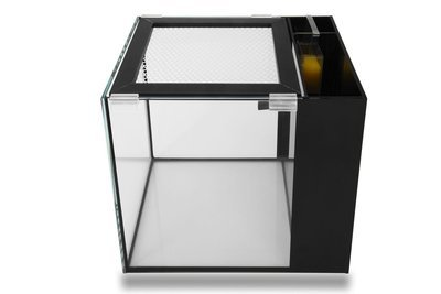 Innovative Marine NUVO Aquarium - Fusion Nano 10 ( IN STORE PURCHASE OR PICKUP ONLY )
