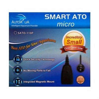 Coralvue Smart ATO Micro