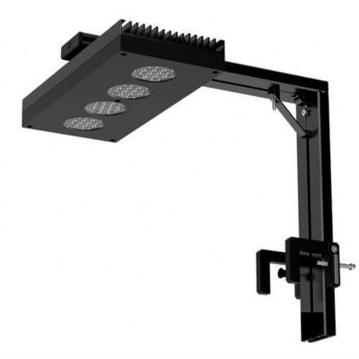 Aqua Illumination Single Arm Mount for Hydra 26, Hydra 26HD, Hydra 52 and Hydra 52HD
