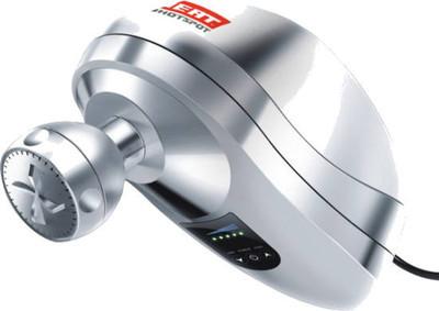 Ahsh2500 American Heat Tankless 3kw Shower Head 110v