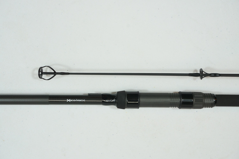 "Sonik Dominatorx Rod 10"" 3.00 lb"