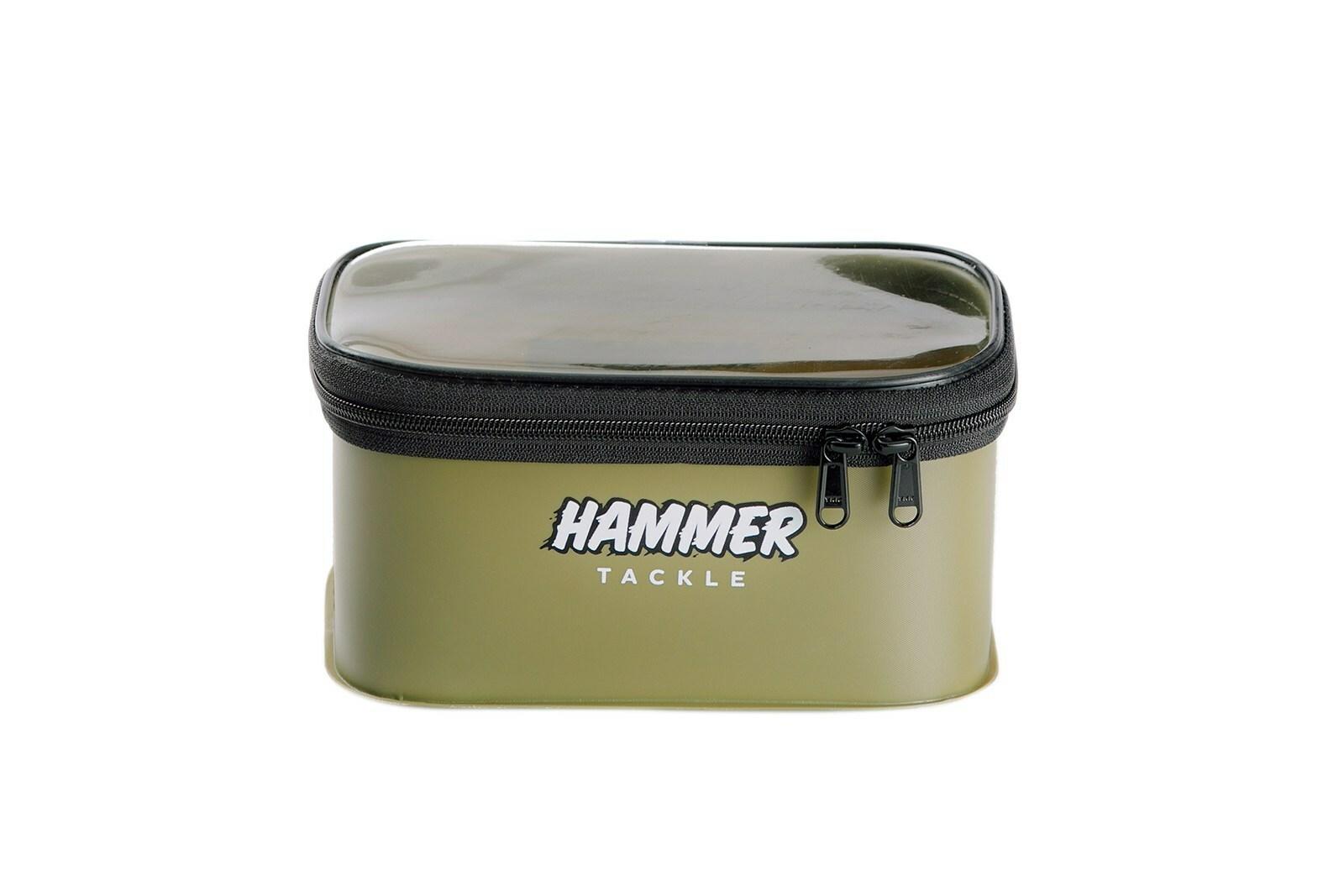 HammerBag  Extra Small HT0005