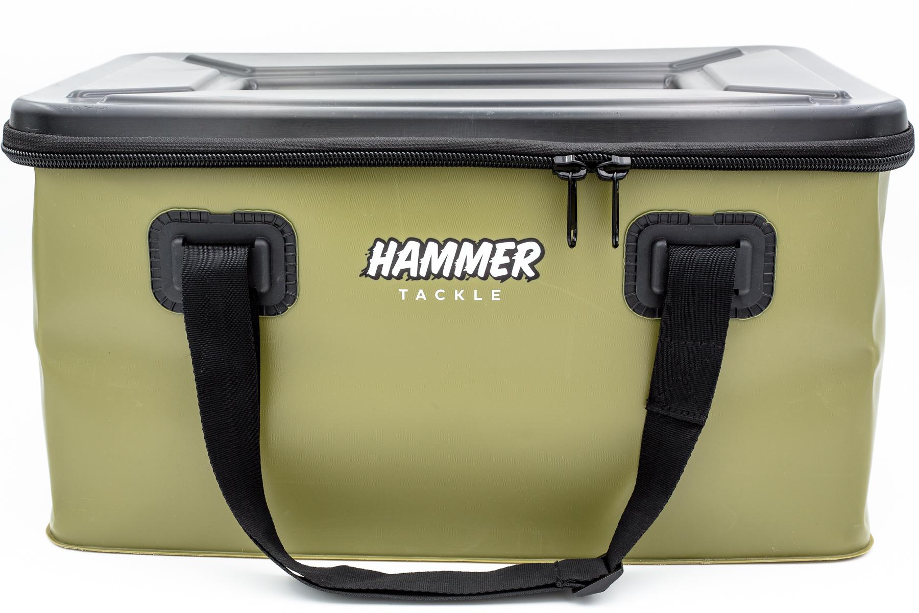 HammerBag HT Large HT0001