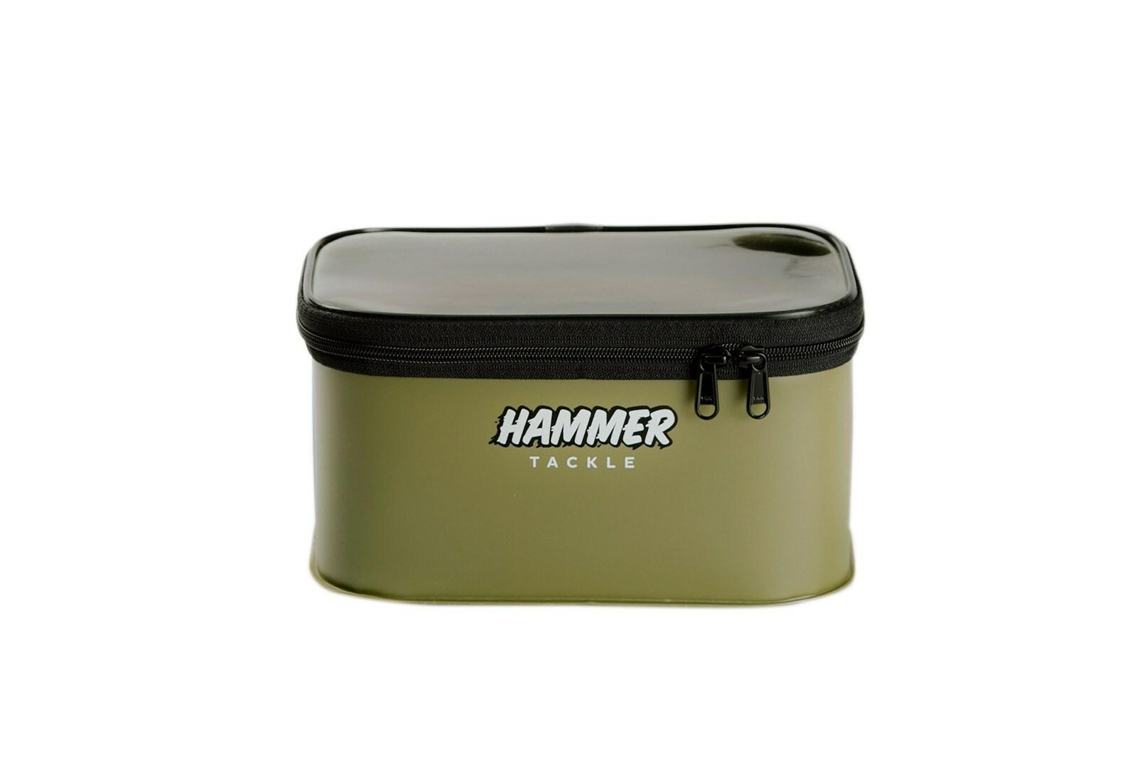 HammerBag  Small HT0004