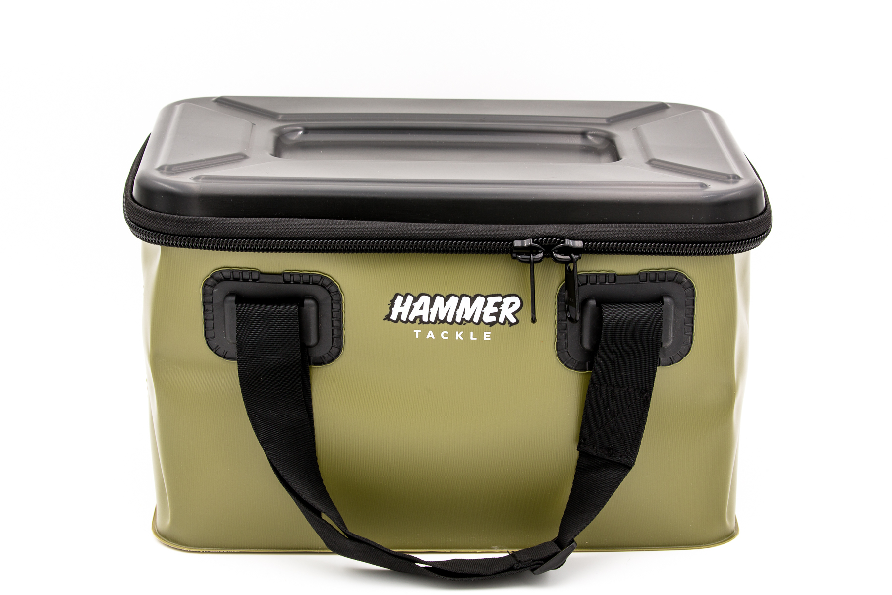 HammerBag HT Medium HT0002