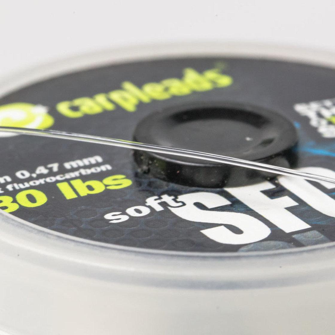 SOFT SFC (soft fluorocarbon) - 20m cl00019