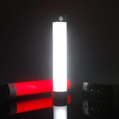 Powapacs Powalite Bivvy Light