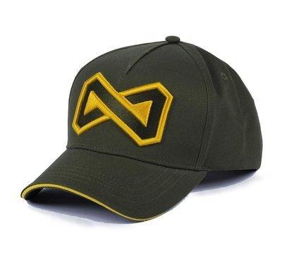Navitas 3D Nfinity Original Cap