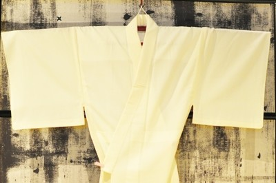 Yukata for men (M size): 男性ゆかた(008)