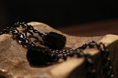 kusarifundo 鎖分銅