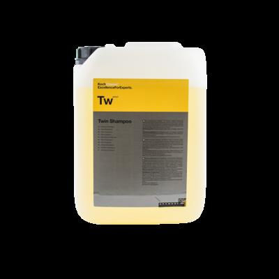 Бесконтактный шампунь Koch Chemie Tw TWIN SHAMPOO (10л)