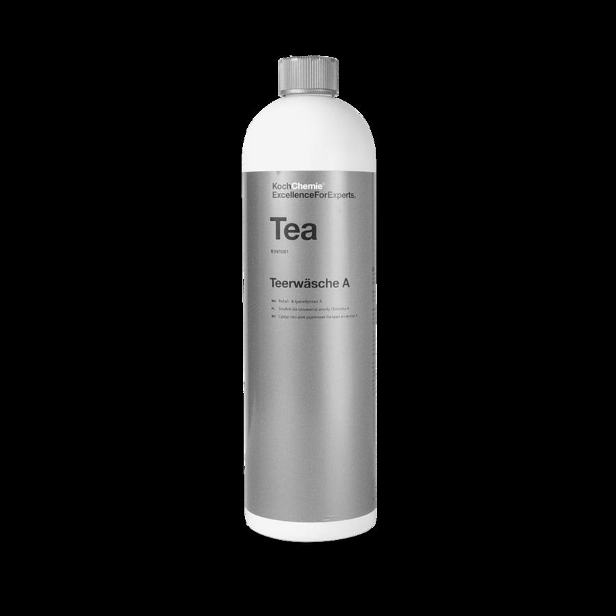 Очиститель битумных пятен и смолы Koch Chemie Tea TEERWASCHE A (1л)