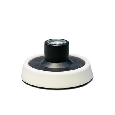 SCHOLL TWIST PAD (76мм) Полировальный диск М14
