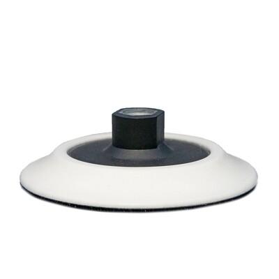 SCHOLL TWIST PAD (125мм) Полировальный диск М14
