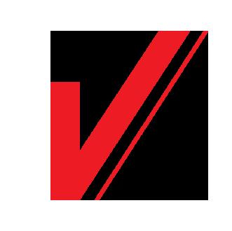 Магазин Детейлинга - VPolish.Market