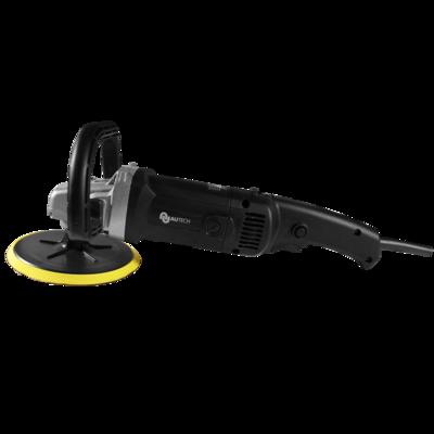 Роторная полировальная машинка AuTech M14 без подложки (под заказ)