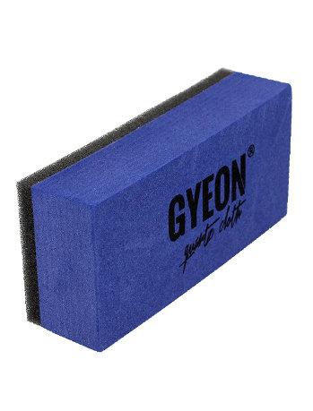 GYEON APPLICATOR BLOCK Аппликатор для нанесения керамических составов