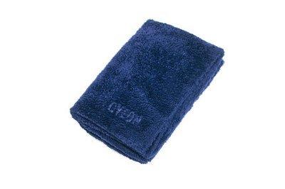 GYEON SOFTDRYER 60х80см Мягкое сушащее микрофибровое полотенце