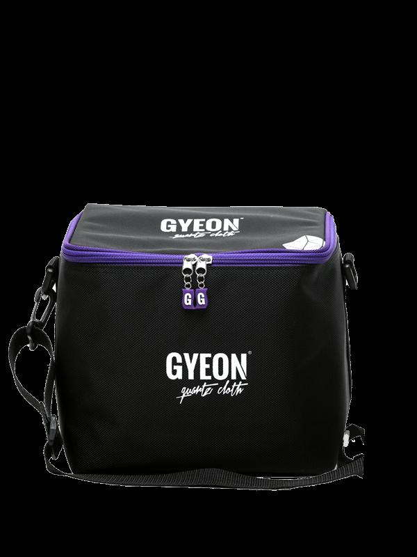 Сумка для выездного детейлинга GYEON DETAIL BAG SMALL Маленькая