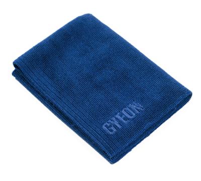 GYEON BALDWIPE 40х40см Высококачественное полировочное полотенце