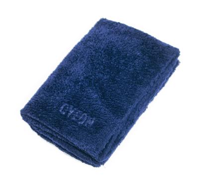 GYEON SOFTWIPE 60х40см Самое мягкое полировочное полотенце