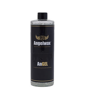 ANGELWAX ANGEL (500мл) Гель-очиститель пластика
