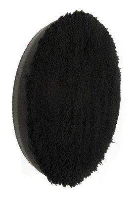 BUFF&SHINE Микрофибровый полировальный круг для финишной полировки