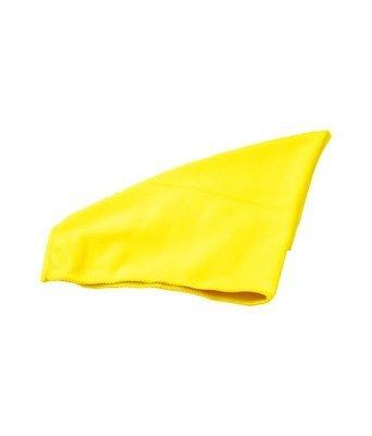 JETA PRO Желтая Салфетка полировальная многоразовая 40х40см