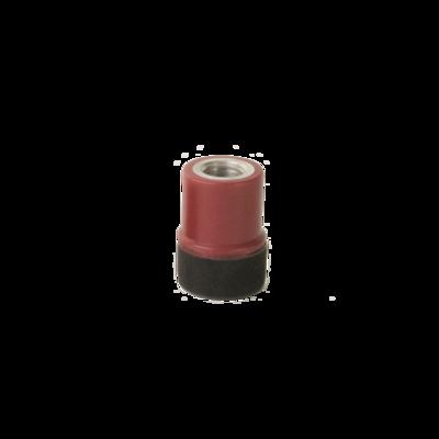AuTech (26мм) Насадка для полировальных кругов М14