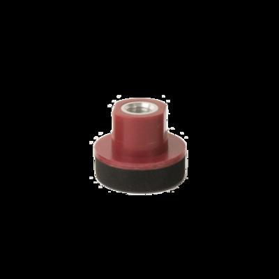AuTech (46мм) Насадка держать для полировальных кругов М14